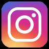 tuvisa-redes-sociales-logo-instagram-min